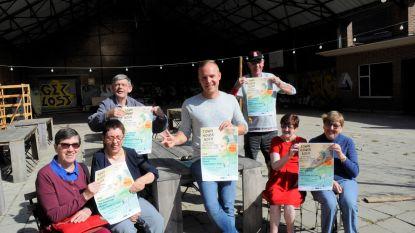 Townhouse Rock steunt via Music For Life nieuw dierenproject van Huis in de Stad