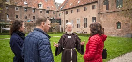 Museum Elburg vraagt lokale politiek om huurverlaging