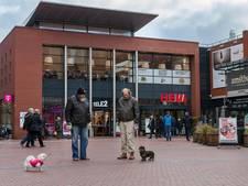 VVD, D66 en PvdA bereiken akkoord in Amstelveen