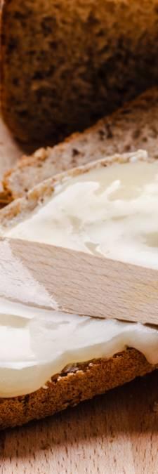 Is brood écht een dikmaker? De experts geven uitleg