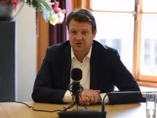 Spervuur van vragen voor Roosendaalse bestuurders tijdens live-sessie over corona