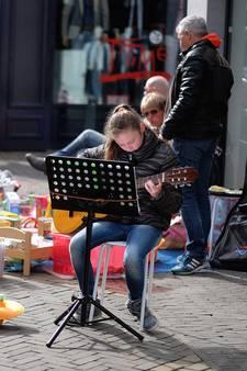 De leukste markten en feestjes op Koningsdag in de regio vind je hier