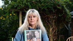 """Kevin (30) dag op dag één jaar vermist op Corsica: """"Ik wil zijn waar mijn zoon is"""""""