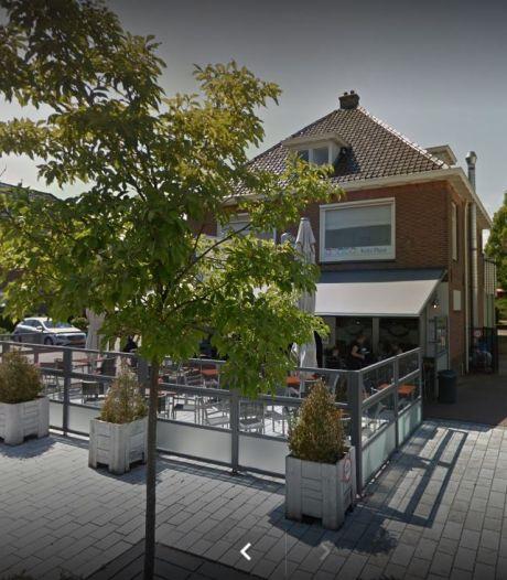 Cafetaria De Horizon Zeddam uit voorzorg gesloten om eventuele besmetting medewerker