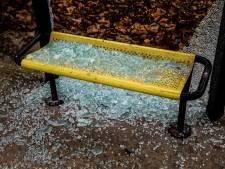 Gebiedsverboden en waarschuwingen moeten jaarwisseling in IJsselstein rustiger laten verlopen