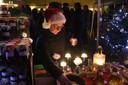 Kerst op de Keien in Megen