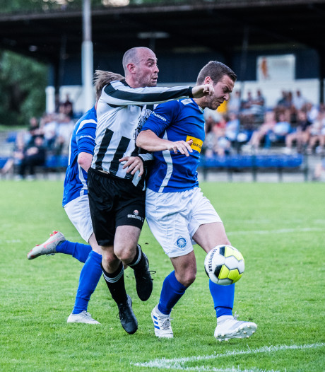 Arnhem Cup radicaal anders; voetbaltoernooi begint al in november