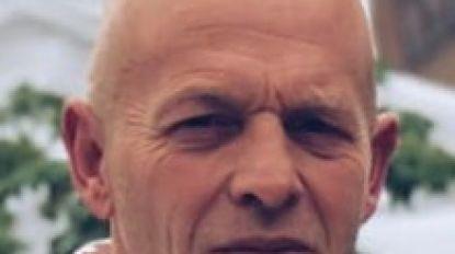 Bouwheer is reddende engel: aannemer (47) ontsnapt aan de dood als muur instort op werf