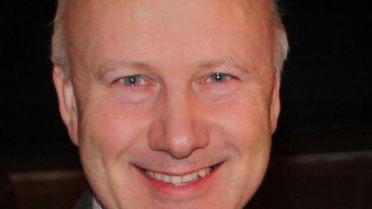 Burgemeester Wynant gaat niet voor vierde termijn
