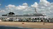 Britse vakantiegangers in opstand tijdens  verrassingscruise naar 'onontdekte parel' IJmuiden