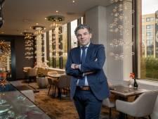 Fletcher Hotels krijgen geen steun vanuit de overheid: 'Wij vallen buiten de boot'