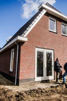 Bewoners plan De Burgt in Boekel bezorgd over toekomst