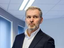 """Belaging MST Enschede zo intimiderend dat ziekenhuis contact zocht met politie: """"Dit is vreselijk"""""""