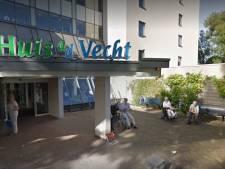Bewoonster Utrechts zorgcentrum overleden na val in de Vecht