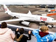 Olst-Wijhe wil streep door uitbreiding Lelystad Airport