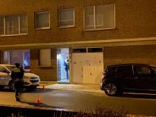 Nouvelle explosion de grenade à Anvers