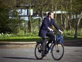 Heftig nieuwsjaar in Den Haag: Dit was het meest gelezen verhaal van juni