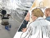 Brabantse martelkamer moest rol spelen in onderwereldconflict