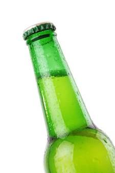 Vijf vragen over megaboete na verkoop van een biertje aan een loktiener