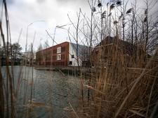 Eind aan onrust over inspringende achtertuinen in Huissen