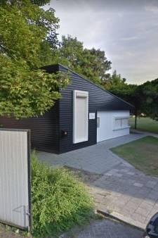 Vink gebruikte in Veenendaal geen vervuild zand