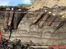 'Noordelijkste bouwwerk Romeinen' ontdekt in Krommenie