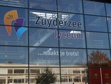 Nieuwe ambitieklas op Zuyderzee Lyceum Emmeloord