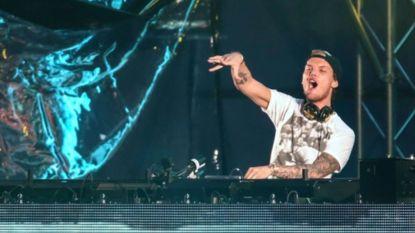 Nicky Romero twijfelt over uitbrengen nieuw werk Avicii