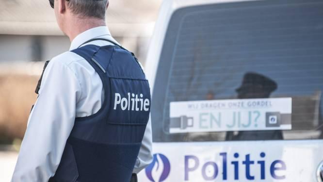 Politie schrijft vijftien coronaboetes uit bij controles in Brakel, Horebeke, Maarkedal en Zwalm