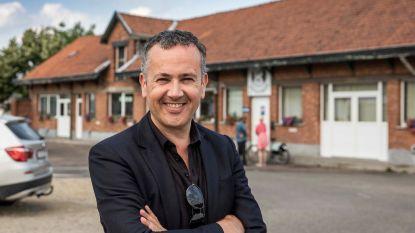 Philip De Hollogne (Open Vld) wordt gemeenteraadslid in Hasselt