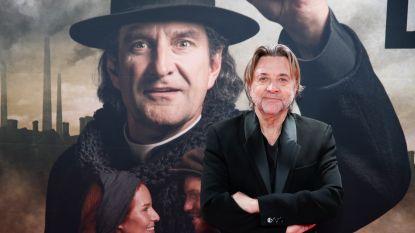 """Regisseur Frank Van Laecke slaakt noodkreet in open brief: """"Covid 19 is het barbituraat van de cultuursector"""""""