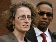 Nog twee vrienden van aanslagpleger Boston veroordeeld