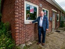 Wielewaalers willen eigen wijkje bouwen: 'Zet de dranghekken maar klaar'