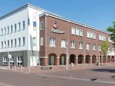 Bladel koopt gebouw Rabobank voor Den Herd