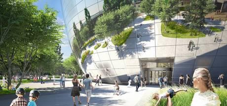 Miljoenenorder voor Sorba Projects uit Winterswijk