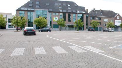 Stad moet plan voor heraanleg Sint-Jozefswijk hertekenen