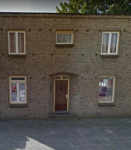 PvdA vraagt hulp voor initiatieven die uit pastorie in Boschveld moeten