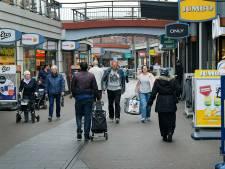 Papendrechts winkelcentrum De Meent krijgt groenteboer terug