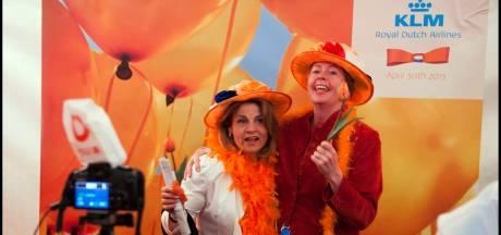 'Sponsoren van ambassade-feestjes op Koningsdag lijkt op vriendjespolitiek'