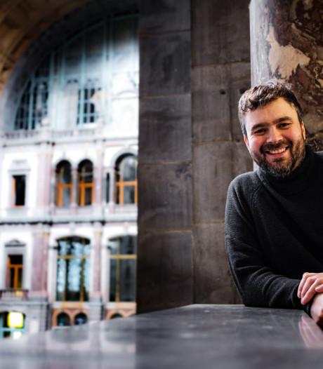"""Antwerps nachtleven jaar lang onder vuur: """"Tijd aangebroken dat stad onze sector serieus neemt"""""""