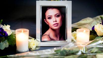 Patholoog baseerde conclusie over doodsoorzaak Ivana Smit (18) vanop afstand