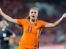 Toch nog kaarten voor uitverkochte kwartfinale Oranje in Doetinchem