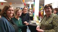 CD&V wil sociale kruidenier in Edegem naar Kontichs voorbeeld