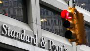 Ook ratingbureau Standard & Poor's verlaagt kredietwaardigheid Italië