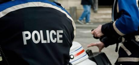 Enfants fauchés à Lorient : le chauffard arrêté