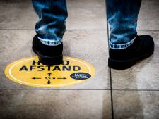 Barendrechts restaurant gesloten na coronabesmetting medewerker