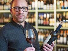 Topvinoloog: 'Stop met die supermarktwijn'