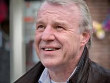 Oud-wethouder Jos van Son (64) opgepakt voor burgemeesterslek Den Bosch: 'Dit is een drama'