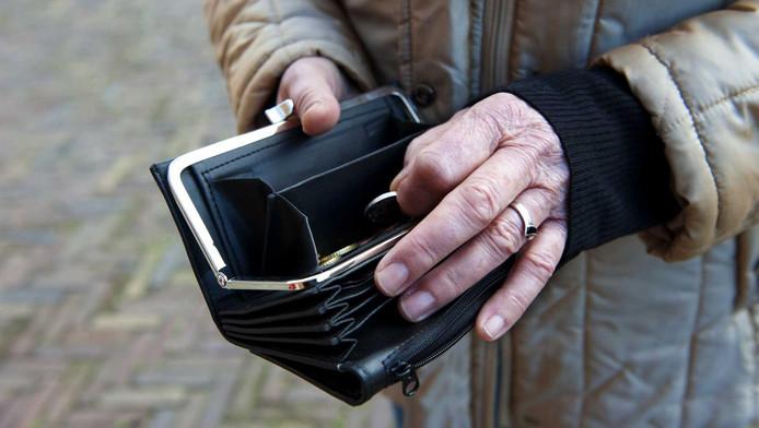 Een op de vier inwoners van Noord leeft in armoede.