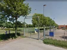 OSS'20 legt het in beker af tegen Noordwijk